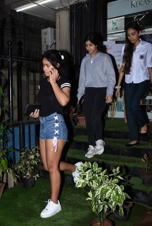 Bollywood Tadka,न्यासा इमेज,न्यासा फोटो,न्यासा पिक्चर,