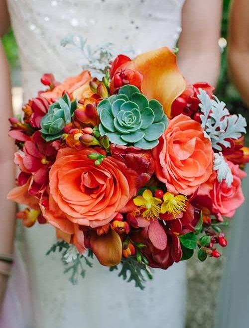 PunjabKesari, Rose Day Image