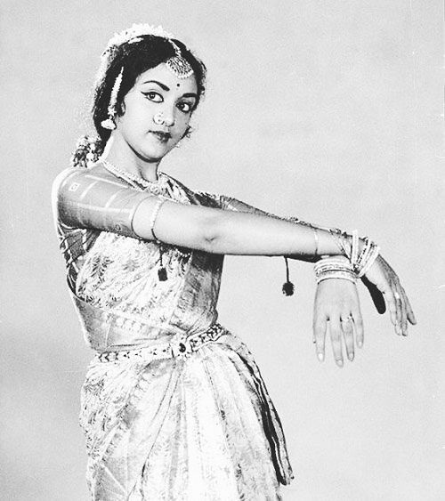 Bollywood Tadka, Hema Malini Birthday