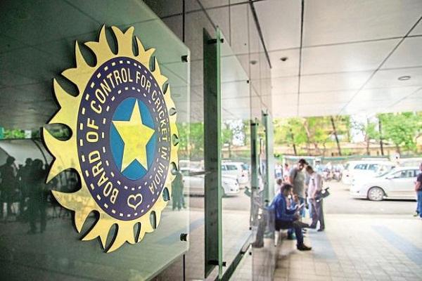 PunjabKesari, Sports news, cricket news hindi, indian caption, virat kholi, Bcci, IPL, indian fast bowler, not play ipl, worldcup 2019