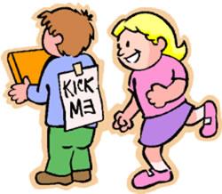 PunjabKesari, किक डे इमेज, kick day image