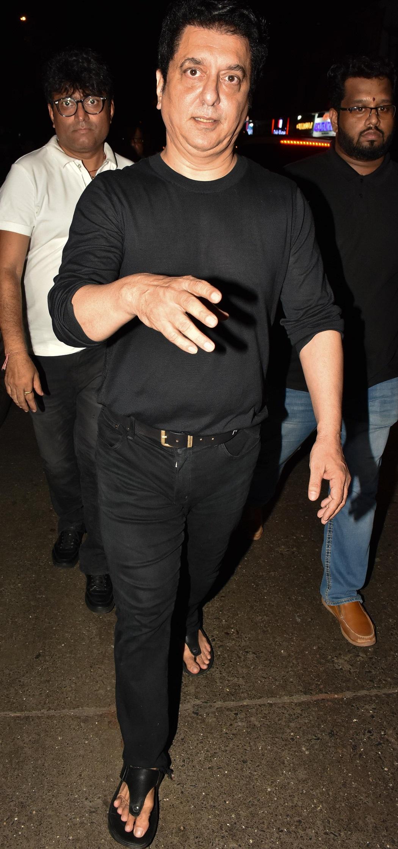 Bollywood Tadka, सलमान खान इमेज, सलमान खान फोटो, सलमान खान पिक्चर, यूलिया वंतूर इमेज, यूलिया वंतूर फोटो, यूलिया वंतूर पिक्चर,