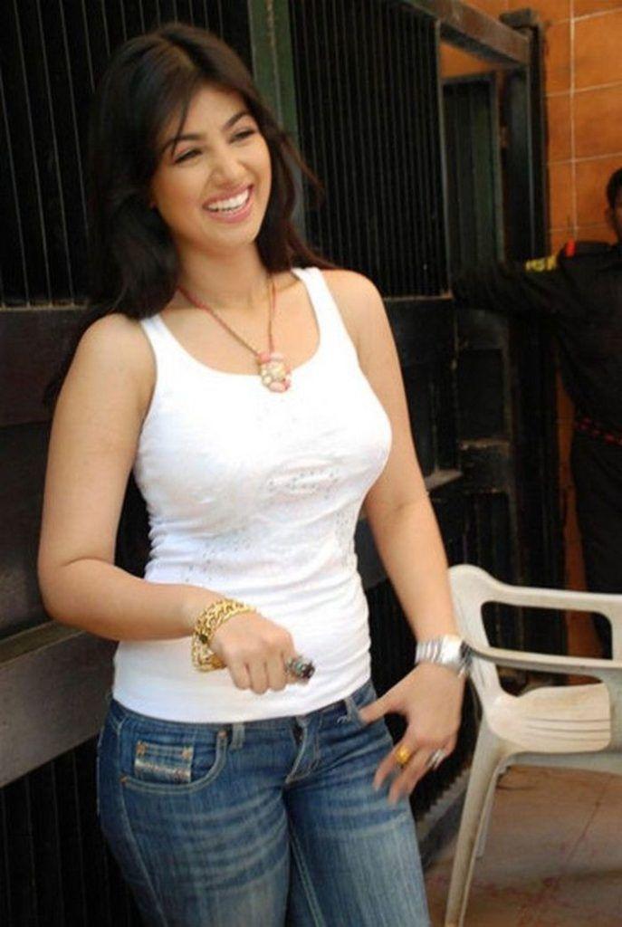 Bollywood Tadkaआयशा टाकिया इमेज, आयशा टाकिया फोटो, आयशा टाकिया पिक्चर