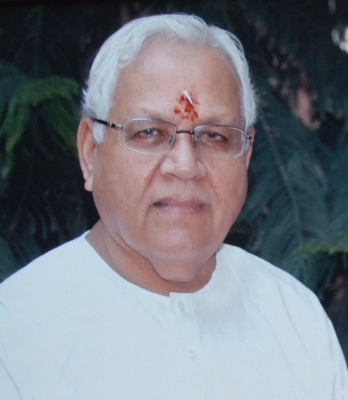 PunjabKesari, Vijay chopra, विजय चोपड़ा