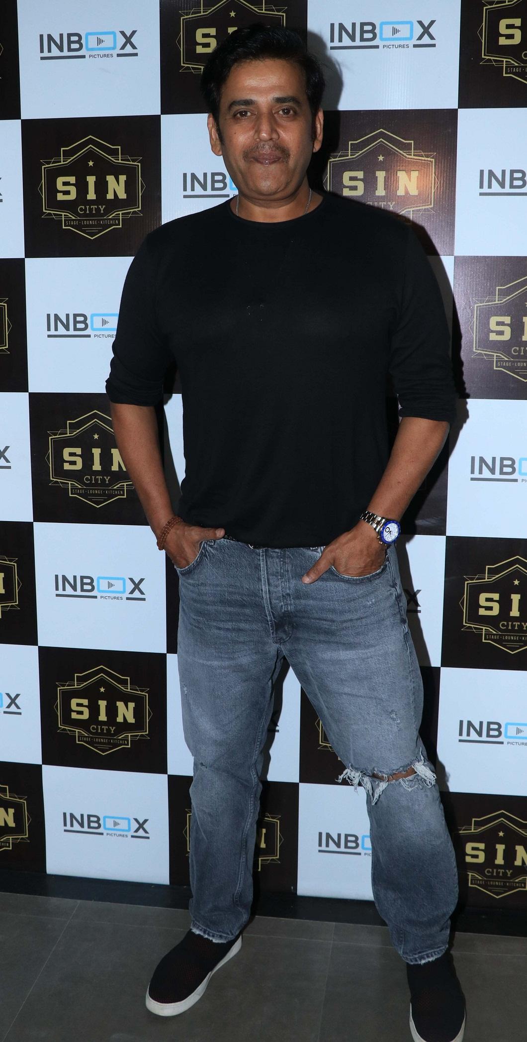 Bollywood Tadka, सतीश कौशिक इमेज, सतीश कौशिक फोटो, सतीश कौशिक पिक्चर, बर्थडे इमेज, बर्थडे फोटो, बर्थडे पिक्चर