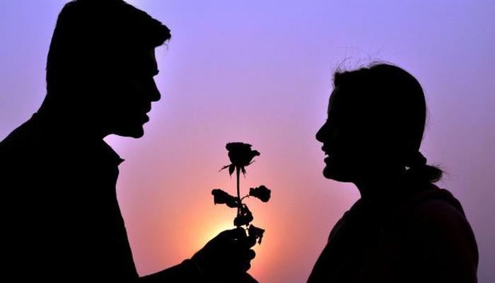 PunjabKesari Physical intimacy