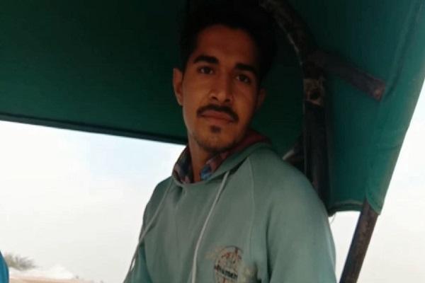PunjabKesari, Farmer, Hunger, Administration