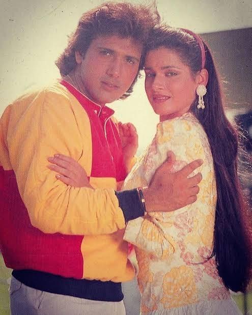 Bollywood Tadka, Neelam Birthday Images