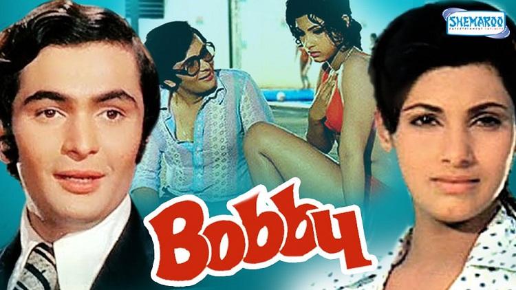 Bollywood Tadka, rishi kapoor birthday