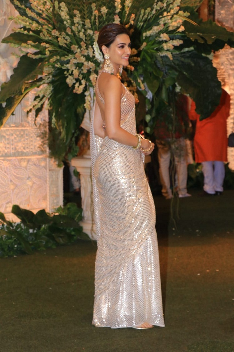 Bollywood Tadka,कृति सेनन फोटो गैलरी ,Kriti Sanon Photo Gallery