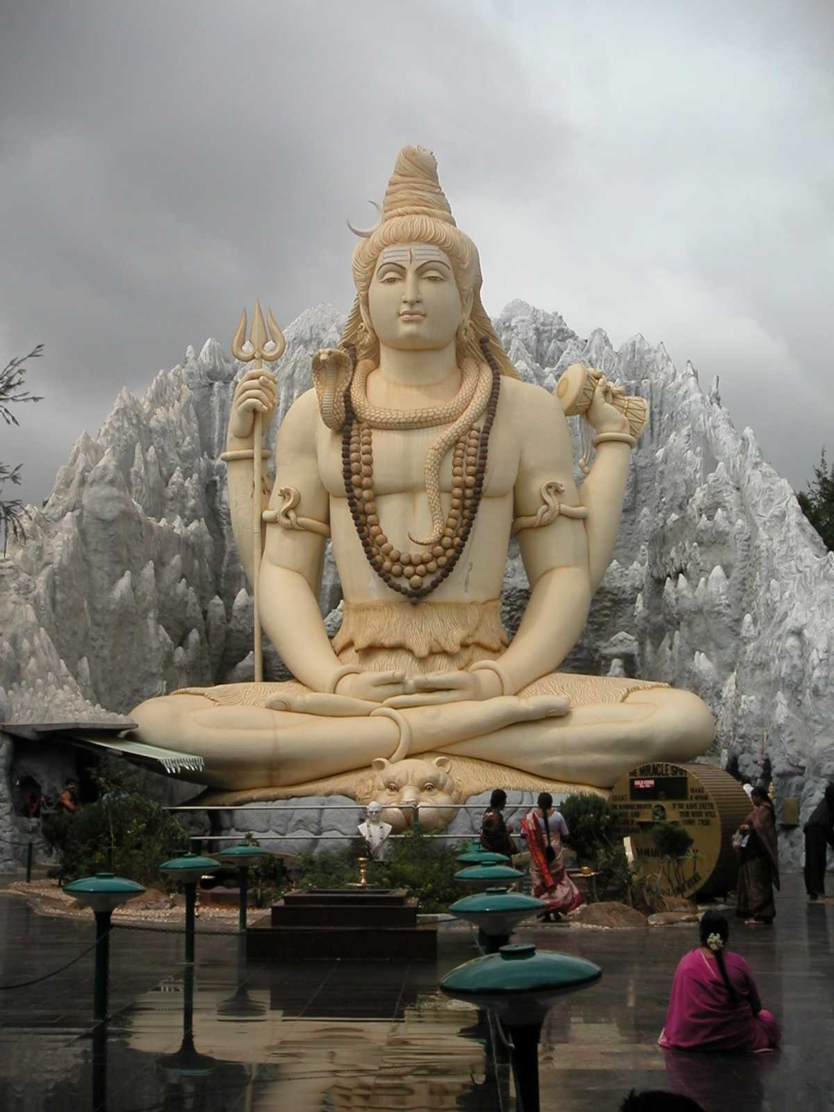PunjabKesari, महाशिवरात्रि 2020, Mahashivratri 2020, Mahashivratri, Mahashivratri 2020 puja vidhi, Mahashivratri mantra, Mahashivratri Importance, Mahashivratri puja date 2020, Shivlinga, dharm, hindu religion, hindu shastra