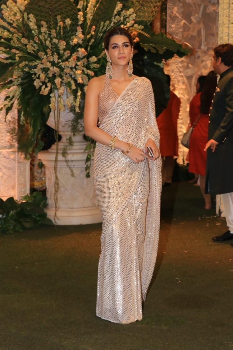 Bollywood Tadka,कृति सेनन एचडी इमेज ,Kriti Sanon Pic
