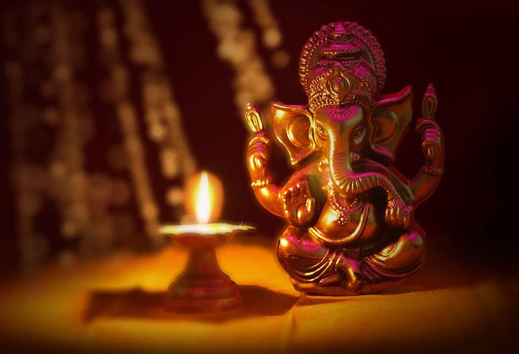 PunjabKesari, Vinayak Chaturthi, Ganesh Chaturthi, गणेश चतुर्थी, गणेश जी, Sri Ganesha, श्री गणेश, गणेश उपाय, Jyotish Gyan, Jyotish, Astrology in hindi