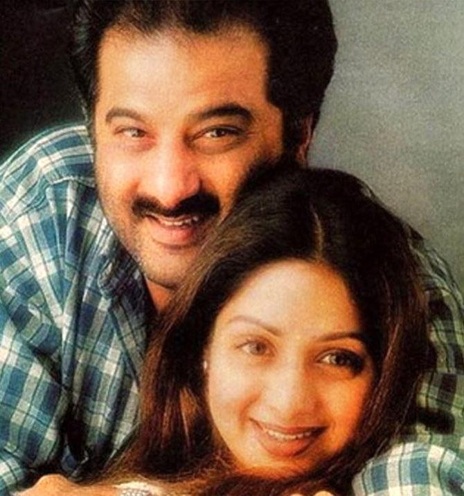 Bollywood Tadka, Boney Kapoor Birthday