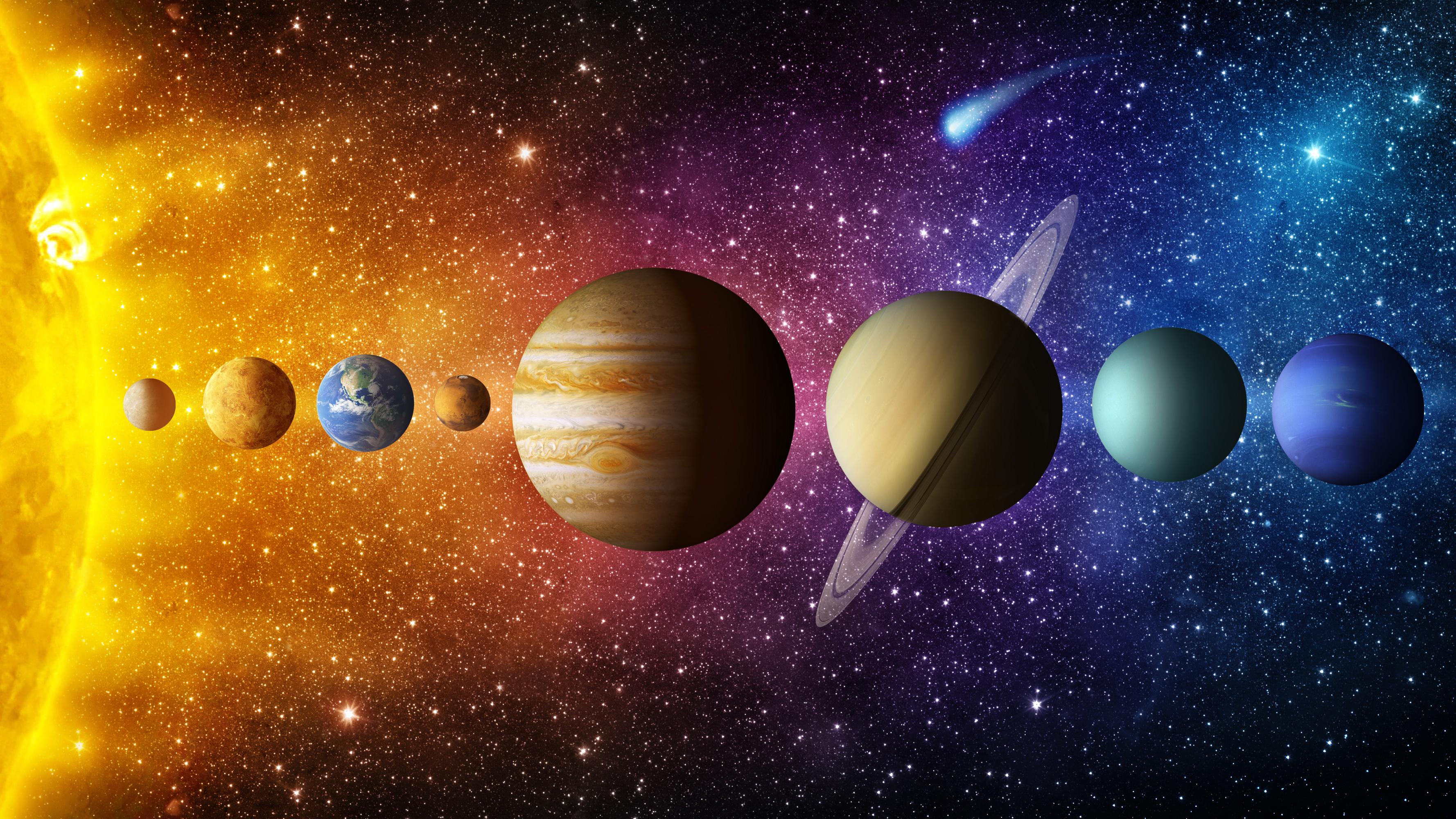 Planets, Planetary Positions, Planets Effects, Share Market, Market This Week, Punjab Kesari, Planets in hindi, Grahon Ko Jane, Dharm, Market Effects, Jyotish Gyan, Grahon Ki Jankari, ज्योतिष, ग्रह नक्षत्र, Kundli Tv