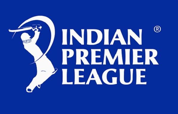 IPL photo, IPL images