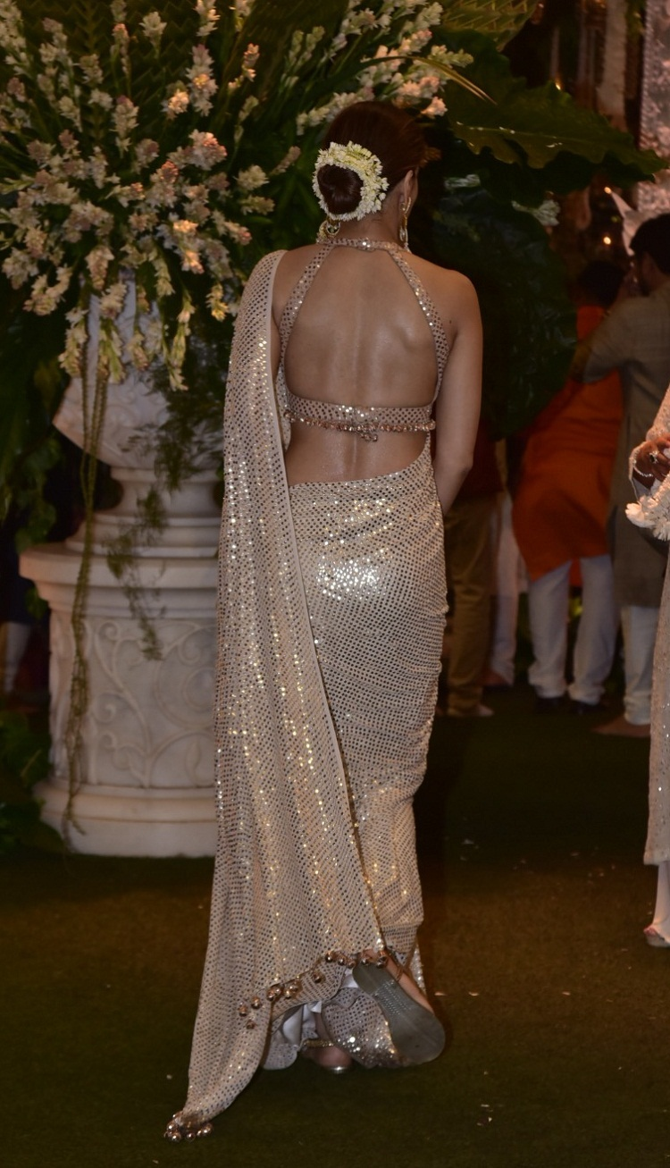 Bollywood Tadka,कृति सेनन इमेज, kriti sanon hd images