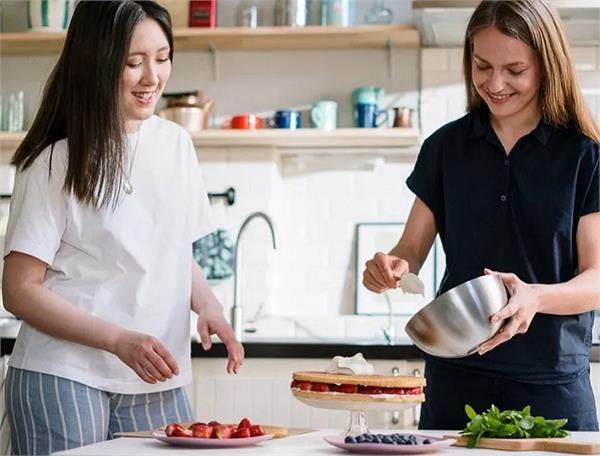 किचन के 10 स्मार्ट प्रोडक्ट्स, जो आपको बनाएंगे Kitchen Queen