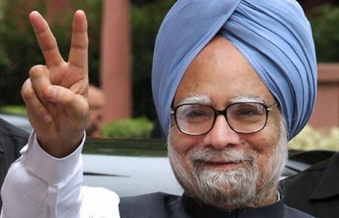 PunjabKesari,Madhya Pardesh Hindi News,Bhopal Hindi News,Bhopal Hindi Samachar, Congress, SP, BSP, BJP, Uttarpradesh, Loksabha Election, Allaince