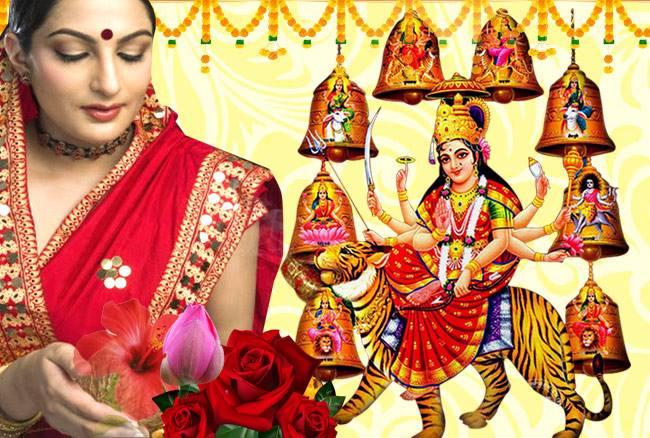 PunjabKesari, Devi Lakshmi, Goddess Lakshmi, Mata Lakshmi, Special Jyotish Upay, Devi Lakshmi Upay, Devi Lakshmi Worship, Vastu Dosh, Vastu Shastra, Basc Vastu tips, Devi lakshmi vastu upay, Punjab Kesari, Dharm