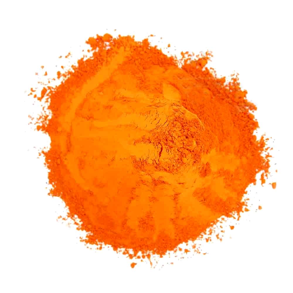 PunjabKesari, Orange Vermilion, नारंगी सिदूंर