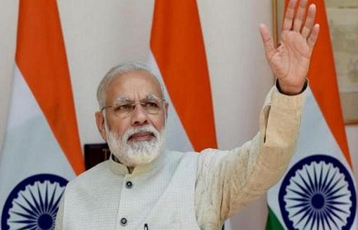 PunjabKesari, Madhya Pardesh Hindi News,Bhopal Hindi News,Bhopal Hindi Samachar, Congress, SP, BSP, BJP, Uttarpradesh, Loksabha Election, Allaince