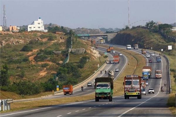 tomorrow farmers will jam gt road and state highway in panipat