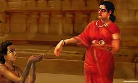 PunjabKesari Inspirational Story