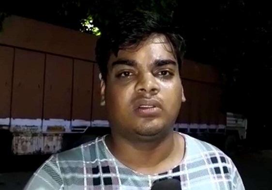 Bollywood Tadka, punit agrawal images
