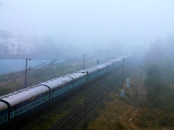 PunjabKesari, Madhya Pradesh, Bhopal, Gwalior, Jabalpur, Datia, Rewa, Ujjain, Sagar