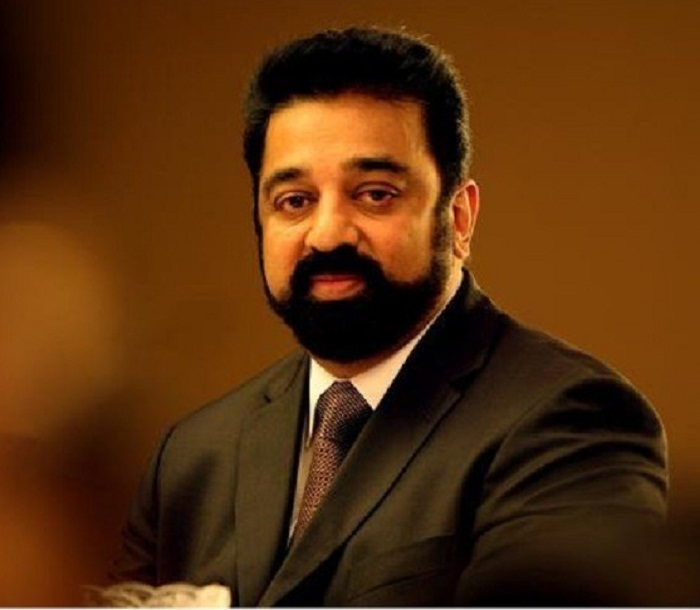 Bollywood Tadka, kamal haasan