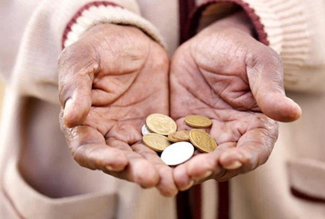 PunjabKesari, Donation, Daan, Donate
