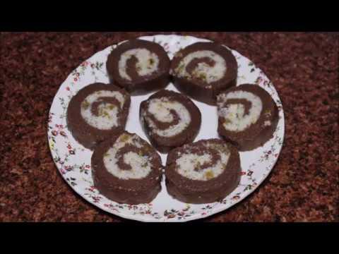 PunjabKesari,chocolate cake image