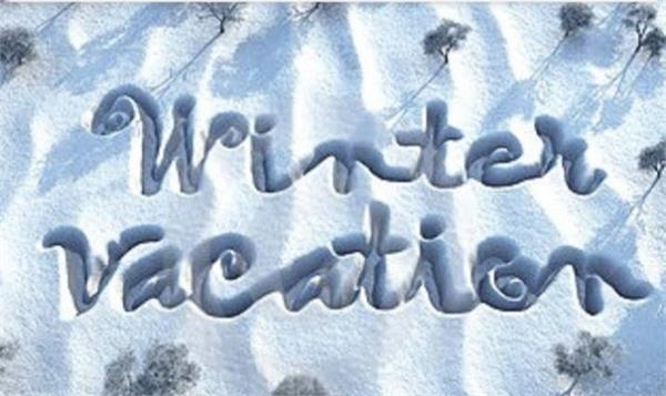 winter holidays extended to the winter zone of jammu and kashmir
