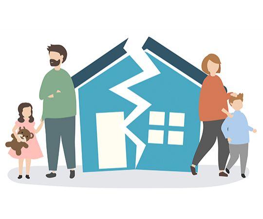 PunjabKesari Home tribulation