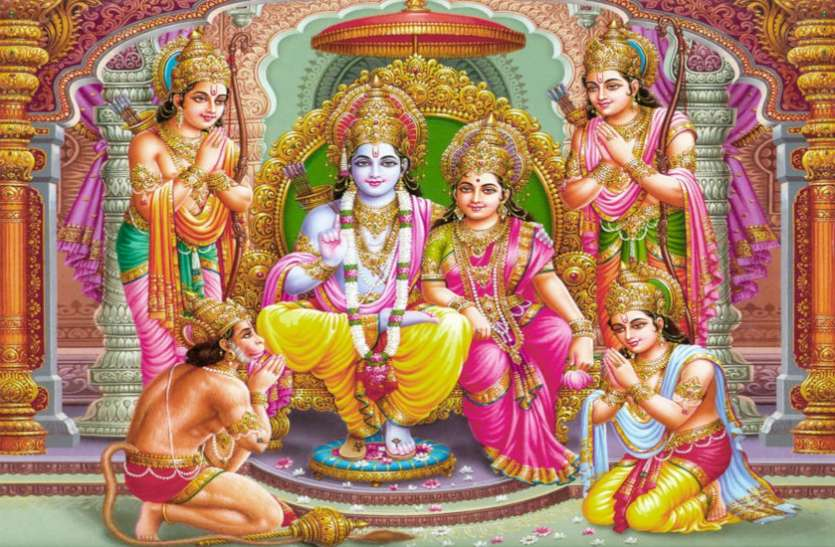 PunjabKesari, Ramayan Chaupayi, Ramayan Chaupayi In hindi, Ramayan, रामायण,रामायण चौपाई, Lord Hanuman, Sri Hanuman, Hanuman Ji, Mantra Bhajan Aarti, Vedic Mantra In hindi, Vedic Shalokas, Hanuman Ji Upay, Jyotish Upay, Jyotish Vidya, Jyotish Gyan