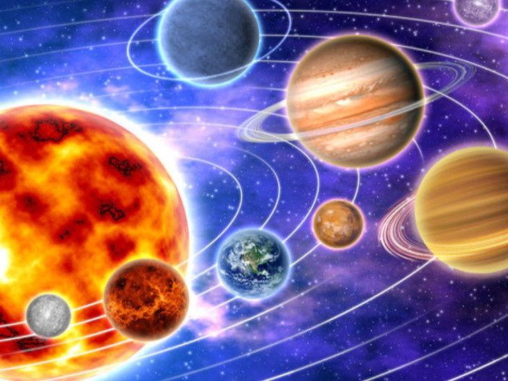 PunjabKesari, Transit of the Sun, Sun Transit, India horoscope, Surya Transit, Transit of Surya Planet, Jyotish Gyan, Astrology in hindi, Astrologer Ashu Malhotra, Punjab Kesari, Dharm