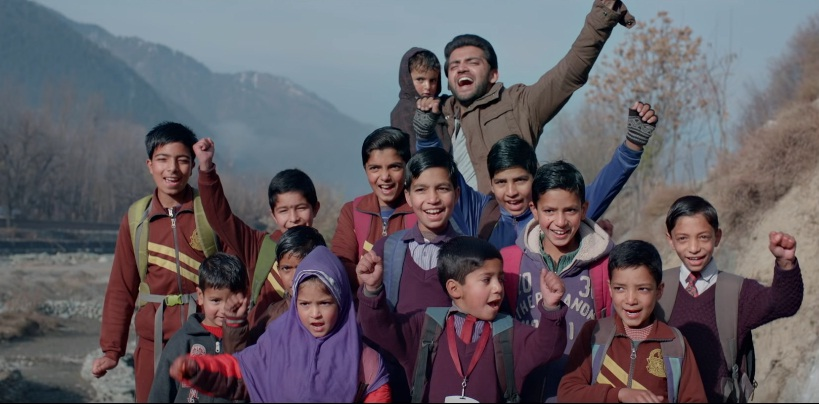 Bollywood Tadka, जहीर इकबाल इमेज,जहीर इकबाल फोटो,जहीर इकबाल पिक्चर