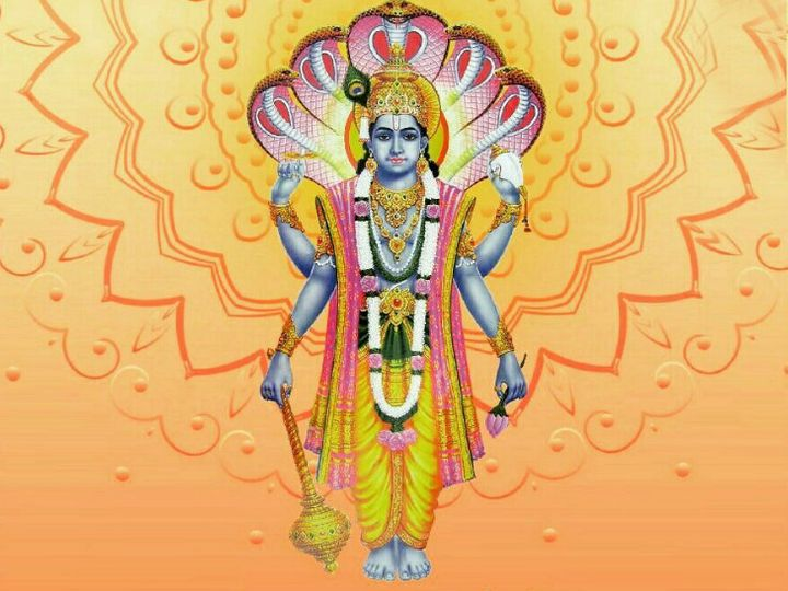 Fast and festival,  27th september to 03rd october 2020 Festival, Hindu Vrat Upvaas, vrat Katha In Hindi, Hindu Vrat Tyohar vrat, This Year Calender, Festivals This Year Calender, हिन्दू त्यौहार