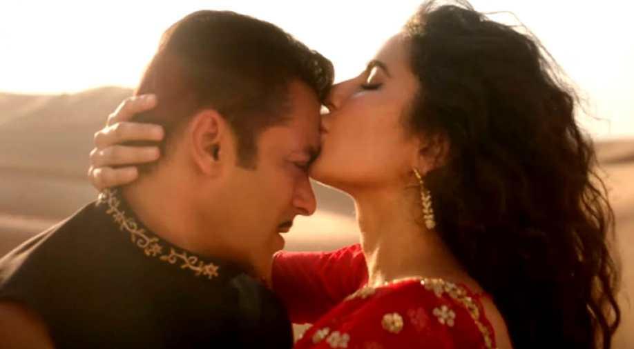 Bollywood Tadka,सलमान खान इमेज,सलमान खान फोटो,सलमान खान पिक्चर,कैटरीना कैफ इमेज,कैटरीना कैफ फोटो,कैटरीना कैफ पिक्चर