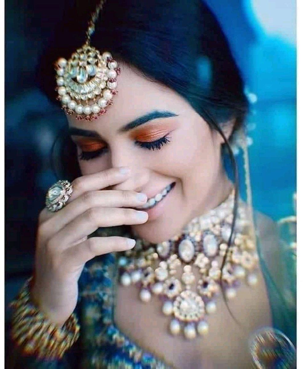 PunjabKesari,आई मेकअप फोटो,eye makeup photo