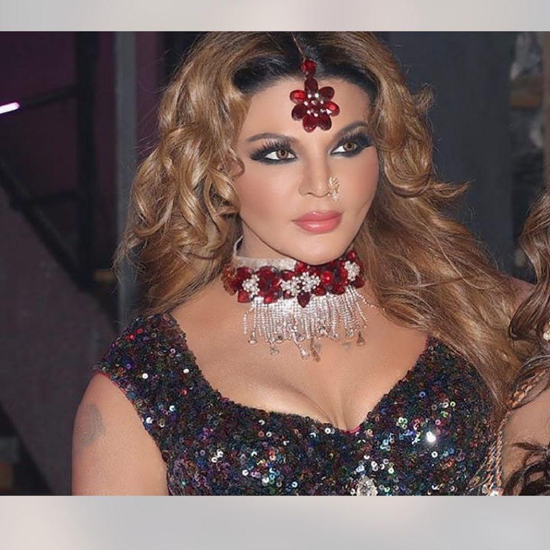 Bollywood Tadka,राखी सावंत इमेज,राखी सावंत फोटो,राखी सावंत पिक्चर