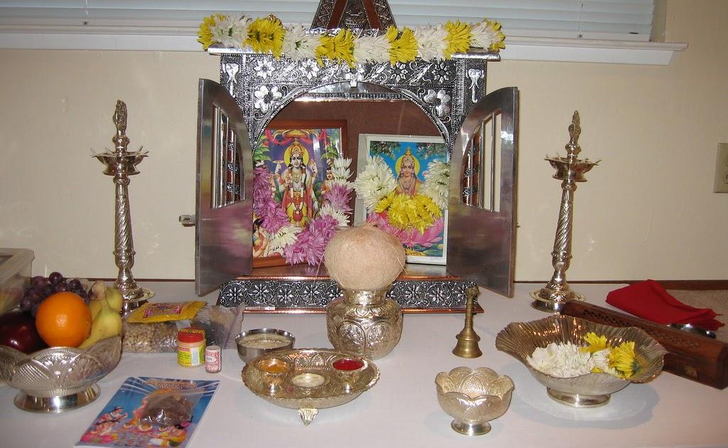 PunjabKesari, Fast and festival,  27th september to 03rd october 2020 Festival, Hindu Vrat Upvaas, vrat Katha In Hindi, Hindu Vrat Tyohar vrat, This Year Calender, Festivals This Year Calender, हिन्दू त्यौहार