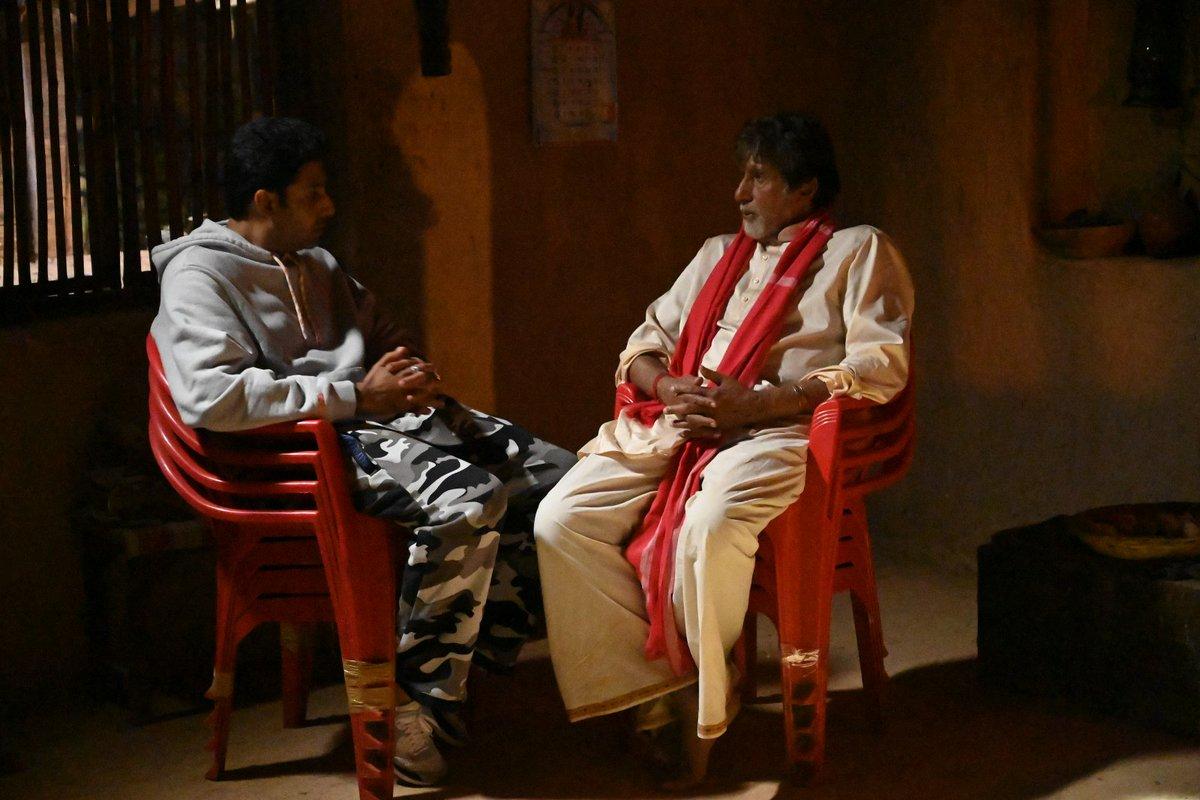 Bollywood Tadka,अमिताभ बच्चन,अमिताभ बच्चन फोटो,अमिताभ बच्चन पिक्चर,अभिषेक बच्चन इमेज,अभिषेक बच्चन फोटो,अभिषेक बच्चन पिक्चर