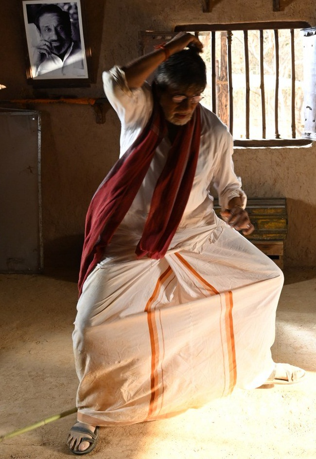 Bollywood Tadka,अमिताभ बच्चन,अमिताभ बच्चन फोटो,अमिताभ बच्चन पिक्चर,अभिषेक बच्चन इमेज,