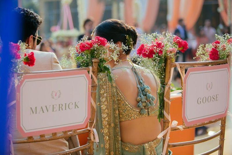 PunjabKesari, Blouse Design for Saree, ब्लाउज डिजाइन फॉर साड़ी
