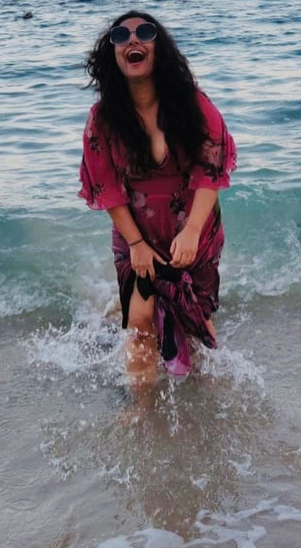 Bollywood Tadka,विद्या बालन इमेज, विद्या बालन फोटो, विद्या बालन पिक्चर,