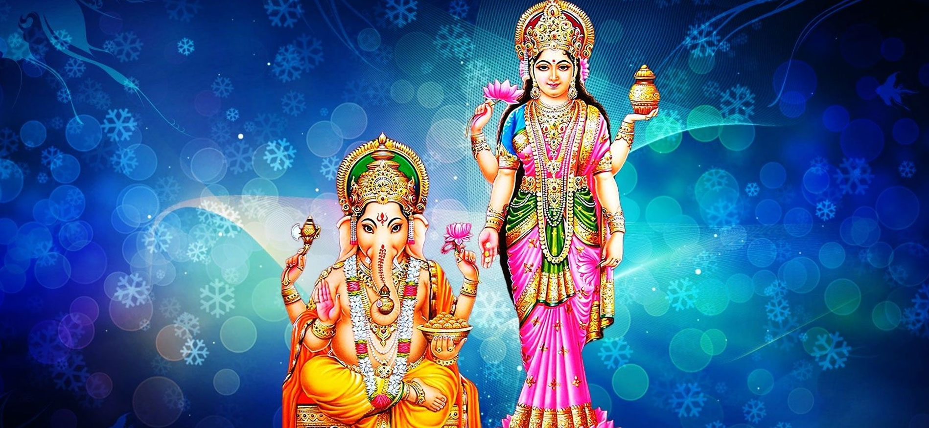 PunjabKesari, Ganesh Chaturthi, Ganesh Utsav, Ganesh Chaturthi 2019, Anant Chaturdashi, Sri ganesh, Lord Ganesh, श्री गणेश, गणेश चतुर्थी, गणेश उत्सव, अनंत चतुर्दशी, Jyotish Upay, Lakshmi Vinayak Mantra