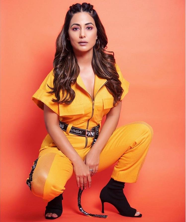 Bollywood Tadka,hina khan image, hina khan photo, hina khan picture