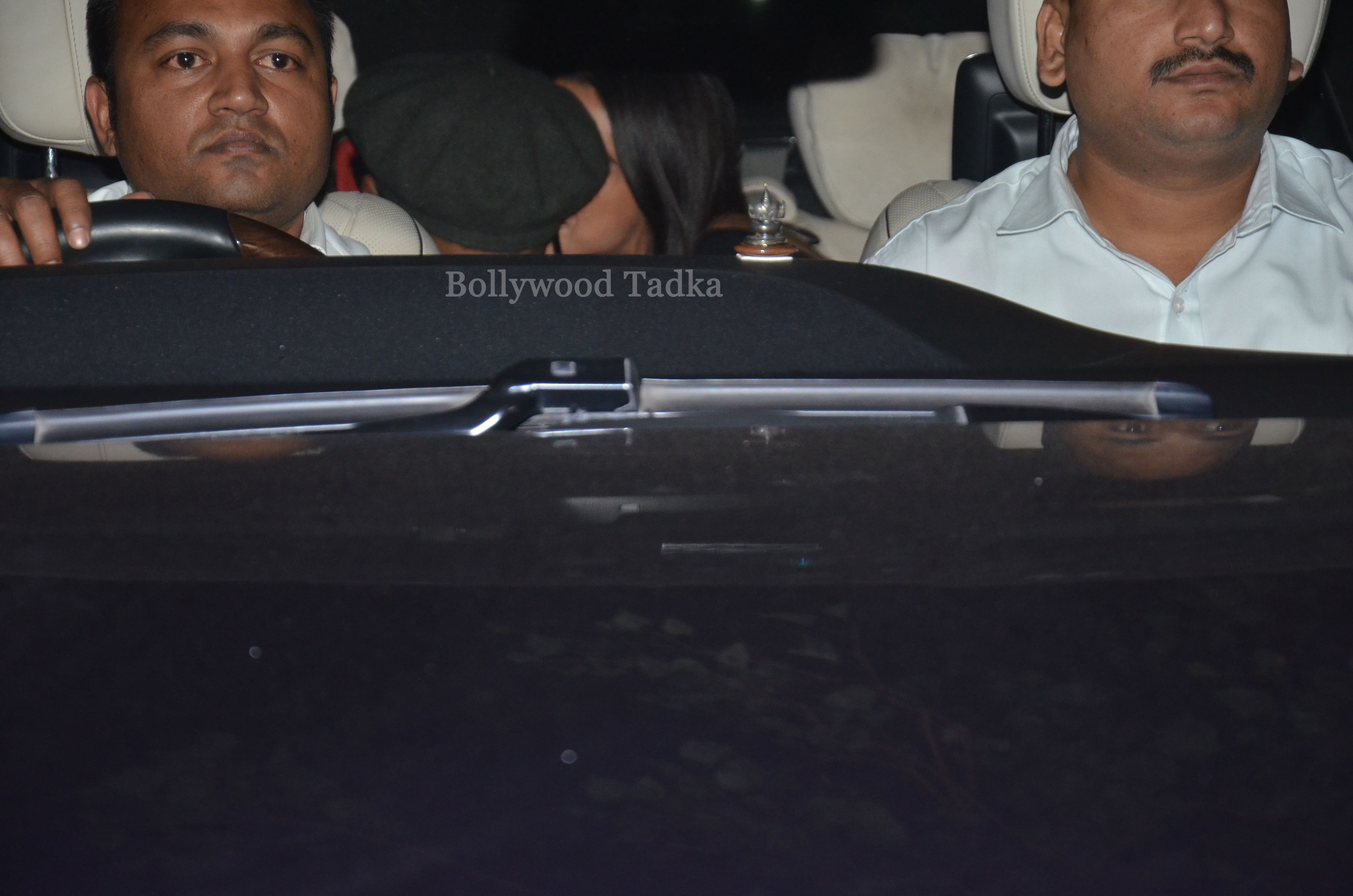 Bollywood Tadka, रणवीर सिंह इमेज, रणवीर सिंह फोटो, रणवीर सिंह पिक्चर, दीपिका पादुकोण इमेज, दीपिका पादुकोण फोटो, दीपिका पादुकोण पिक्चर